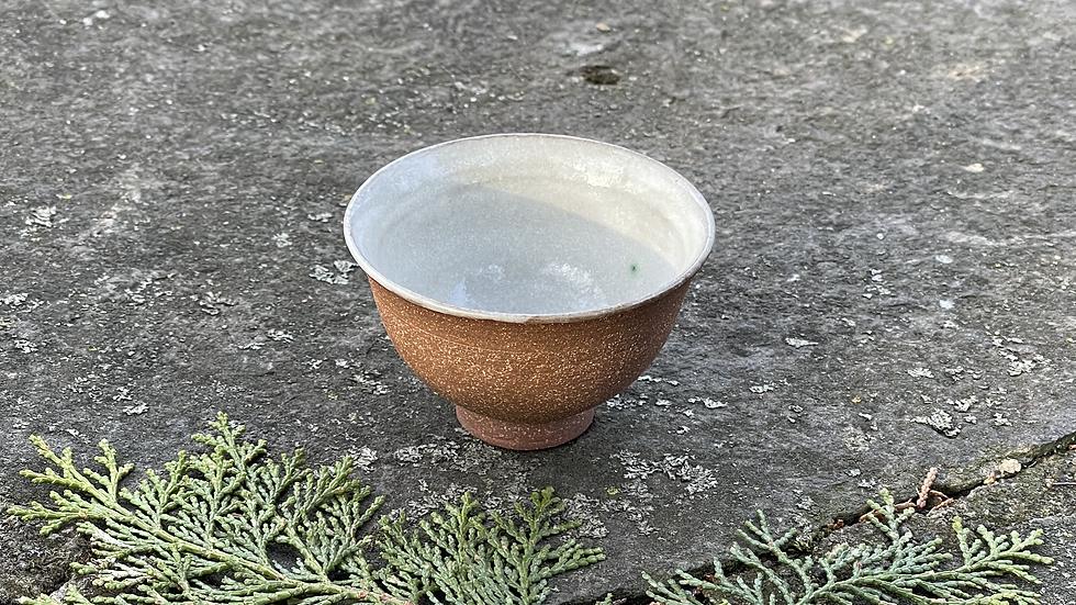Tea Cup #5