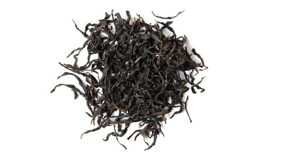 Xing Di | Big Brother's Tea