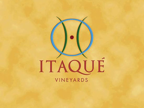 Itaque' Wines