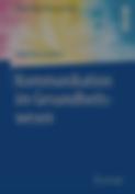 Bildschirmfoto 2020-02-10 um 12.10.08.pn