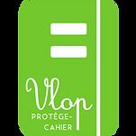 Logo Vlop HighDef_LATEST.png