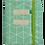 Thumbnail: Vlop de Vert Pastel