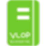 VLOP_Logo_Final.png