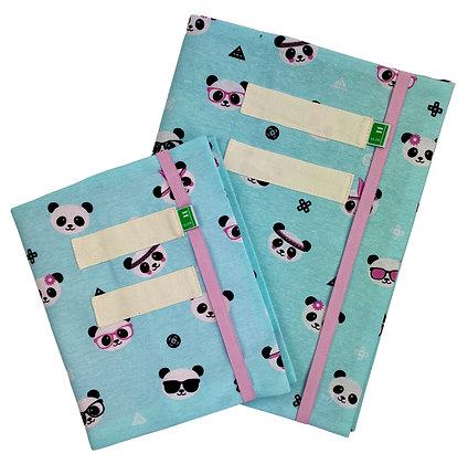 Vlop des Pandas
