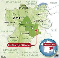 Carte localisation BO.jpg