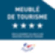 Plaque-Meuble_tourisme4_2020.jpg