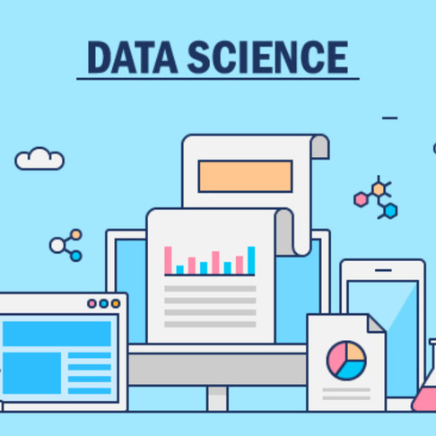 Data science na agricultura de precisão