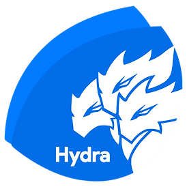 hydra-white.png