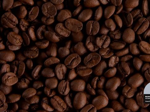 Brasil bate recordes na exportação de café em 2020