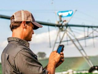 A tecnologia é a principal aliada do agronegócio?