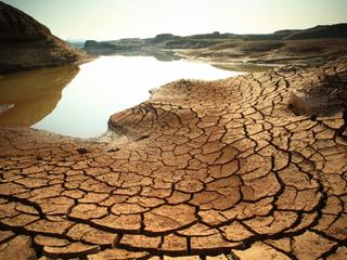 Como enfrentar a crise hídrica no Brasil