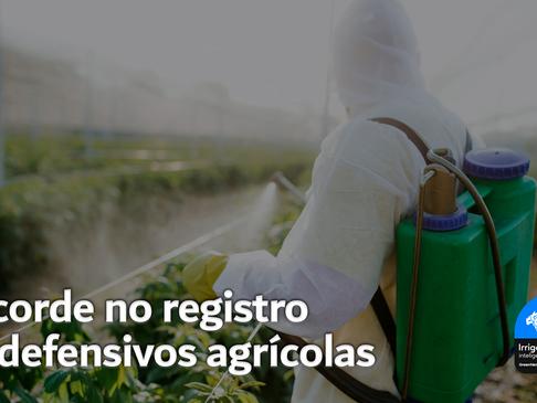 2020 bate recorde no registro de defensivos agrícolas
