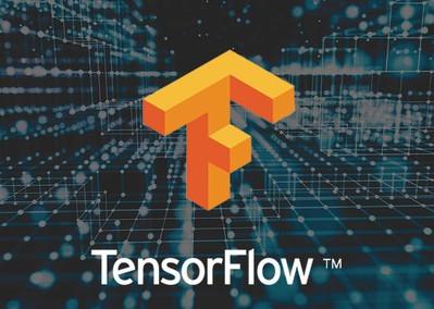 TensorFlow e análise de dados no campo