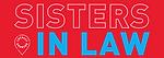 sisters logo.png