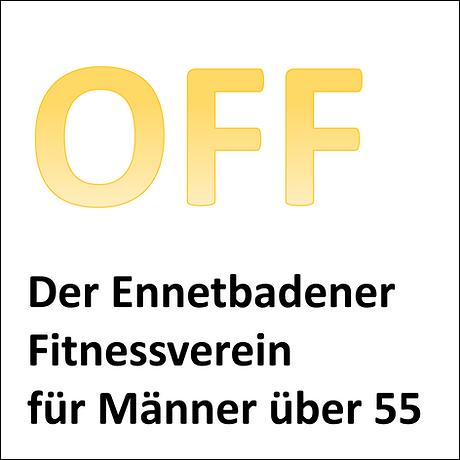 OFF Logo - quadratisch.png