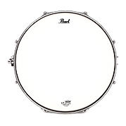 Snare for website.png