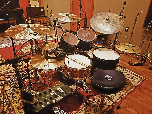 drum studio pic.jpg