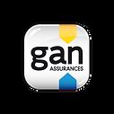 LOGO_GAN_201102.png