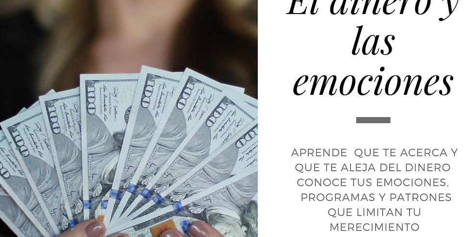 El Dinero y Las Emociones (1)