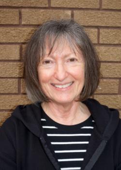 Dr. Deb Havens