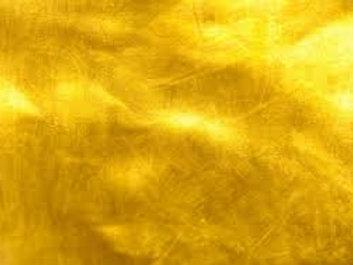 GOLD (6 WKS) x 12