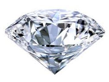 DIAMOND (8 WKS) x 16