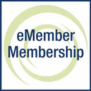 Virtual Membership (30 Days) | Athlete OR Adult