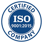 ISO-9001-2015-logo-1.png