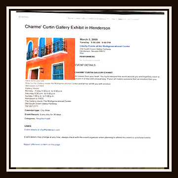 Etsy Item Listing Photo (30).png