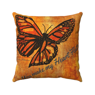 Etsy Item Listing Photo (7).png