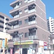 [志木市]DOLL HOUSE