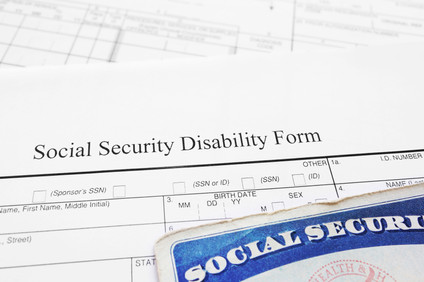 Social Security Disability, SSD, Personal Injury Lawyer Erie, Hurt Law Erie Pa, Tibor Solymosi