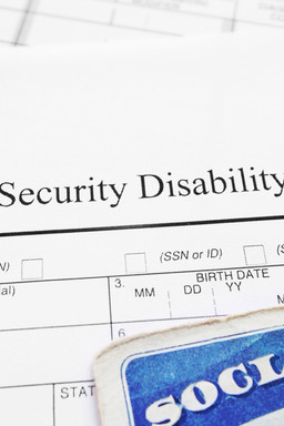 Social Security Disability, SSD, Personal Injury Accident Lawyer Erie, Pa, Tibor Solymosi
