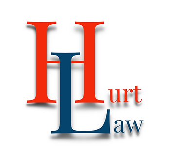Hurt Law Erie Pa, Solymosi Law Group, Personal Injury Lawyer Erie, Attorney Tibor Solymosi