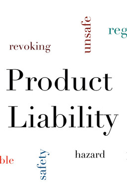 Product Liability, Unsafe Product, Personal Injury Accident Lawyer Erie, Pa Tibor Solymosi