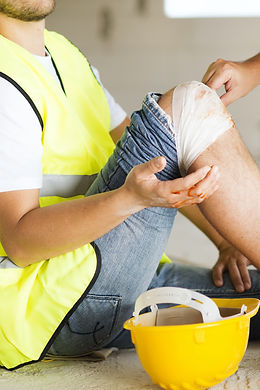 Workers Compensation Lawyer Erie Pa Tibor Solymosi