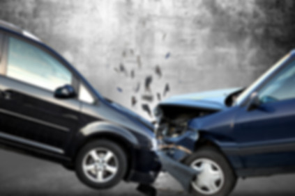 Auto Accident, Car Crash, Personal Injury Lawyer Erie, Hurt Law Erie Pa, Tibor Solymosi
