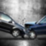 Auto Accident, Hurt Law Erie Pa
