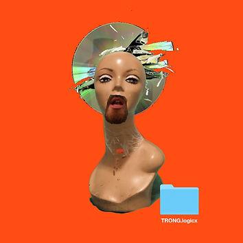 TRONG [art I].jpg