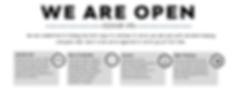 Suburban email header_website banner_fac