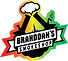 Braddahs Smoke Shop Logo
