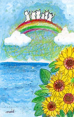 2019.3 .9虹の上から 幸020.jpg
