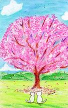 2019.3.18桜の木の下で008.jpg