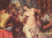 Sebastiano_del_Piombo_001_-_Martyrium_de