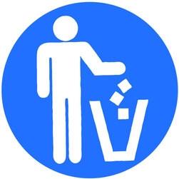 Keep it clean - Dildos
