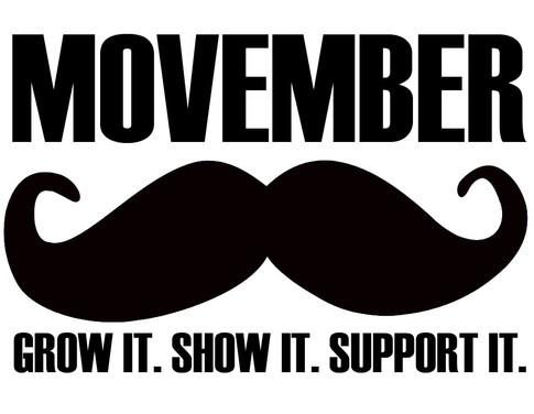 Movember