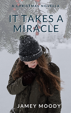 It takes a miracle JM-Final.png
