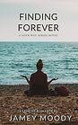 Finding Forever JM Final.jpg