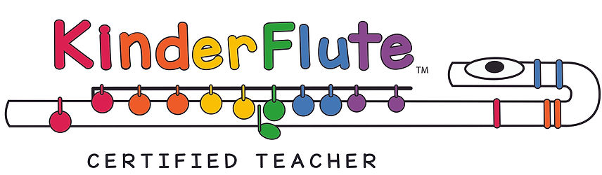 Final Kinderflute Logo 2019 certified te