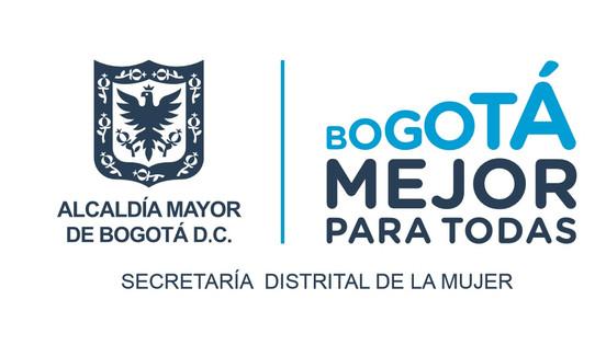 Secretaría Distrital de la Mujer - Bogotá
